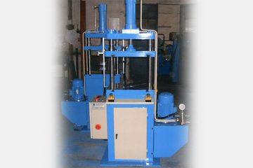 10-ton-press