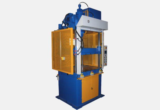 30-ton-hidrolik